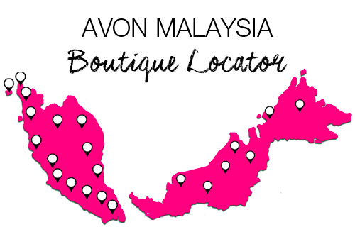 Free Avon Cliparts, Download Free Clip Art, Free Clip Art on Clipart Library